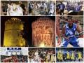 ΑΝΑΛΥΣΗ: Οι… καμπάνες στην «μπασκετομάνα», οι μίνι βόμβες της «ουράς» και η επιστροφή του «Σόφο»