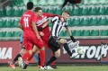 Το γκολ στην ΑΕΚ, η Αστάνα και το… όνειρο του Πέντρο Ενρίκε