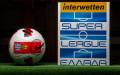 Προαναγγελία αγώνα: Αστέρας Τρίπολης-ΠΑΟΚ