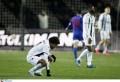 """Λείπει το σύγχρονο """"10άρι"""" υψηλού επιπέδου που βάζει γκολ"""