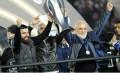 Η απάντηση Γ.Σαββίδη σε Καραπαπά και Ολυμπιακό (pic)