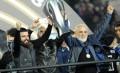 «Η νέα εποχή στον ΠΑΟΚ έχει όνομα: Ιβάν Σαββίδης» (vid)