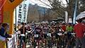 Ποδηλατικές ασπρόμαυρες διακρίσεις!