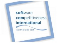 H Software Competitiveness International Επίσημος Υποστηρικτής της ΚΑΕ ΠΑΟΚ