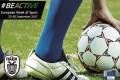 Ο ΠΑΟΚ στηρίζει την 3η Ευρωπαϊκή Εβδομάδα Αθλητισμού