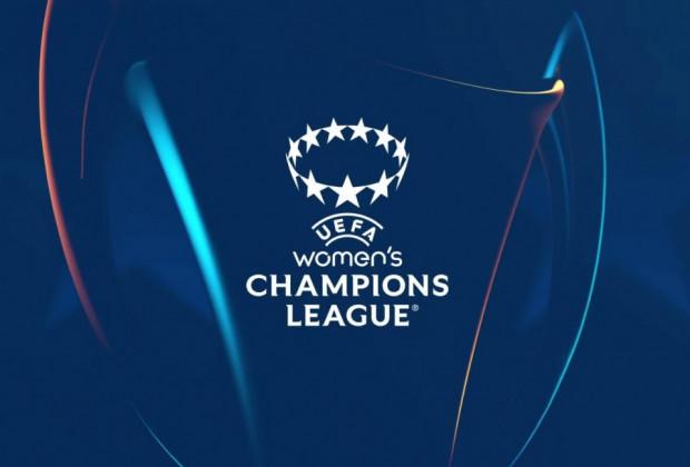 Οι αντίπαλοι του ΠΑΟΚ στο Round 1 του UEFA Womens Champions League
