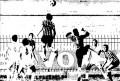 Νίκη επί της Καβάλας, μέσα σε γκρίνια! (1971)