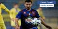 Transfer analysis: Το στυλ παιχνιδιού του Φράνκο Φεράρι