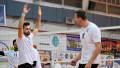 Κουμεντάκης: «Μπορούμε να παίξουμε καλύτερα»
