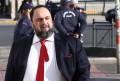 Πώς ο Μαρινάκης κατάφερε να στρέψει όλη την ποδοσφαιρική Ελλάδα εναντίον του