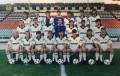 Προηγήθηκε 0-2 στο ΟΑΚΑ, αλλά δεν κέρδισε! (1990)