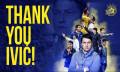 """Το """"ευχαριστώ"""" στον Ίβιτς"""
