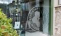 Εντάσεις στην Επιτροπή Δεοντολογίας στη δίκη της ΑΕΚ