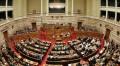 Βουλευτές Θεσσαλονίκης : Στόματα, ερμητικά κλειστά