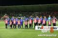 Κλείνει φιλικό με τον Ολυμπιακό Β' ο ΑΟΞ στο Xanthi FC Arena