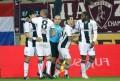 """Σαν σήμερα διπλό στο νεόδμητο """"AEL FC ARENA""""... (vid)"""