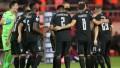 Με 11+3 ξένους ο ΠΑΟΚ κόντρα στον Ολυμπιακό
