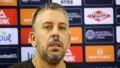 «Επιπλέον κίνητρο για μας τα 400 ματς του ΠΑΟΚ στην Ευρώπη»