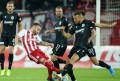 Προαναγγελία αγώνα: ΠΑΟΚ-Ολυμπιακός