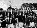 Πρωταθλητές Ελλάδος οι Έφηβοι (1973)