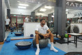 Κοκκινάκης: «Να τερματίσουμε όσο ψηλότερα γίνεται»