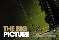 The Big Picture: Mid-Season Finale 2019-20