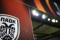 Στην... ελίτ του Europa League ο ΠΑΟΚ