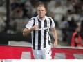 Υποψήφιος για Βest Goal ο Μίσιτς (vid)