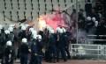 Η έκθεση της Αστυνομίας για τα γεγονότα του τελικού Κυπέλλου!