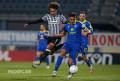 Ψηφίστε τον Protergia Fans' Man of the Match