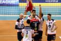 Ολυμπιακός - Φοίνικας Σύρου 2-3