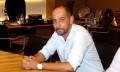 Σαραϊδάρης: «Άλλη φάση του Εμβιλά και άλλη του Βαρέλα»