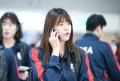 ΠΑΟΚ: «Κλείνει» την Κορεάτισσα Λι Ντα Γεόνγκ