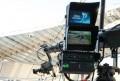 Superleague: Ξανά στο «τραπέζι» τα τηλεοπτικά