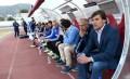 Καραγεωργίου: «Θα δώσει χώρο η ΑΕΚ, δεν μπορεί να λείπει από την ενδεκάδα ο Μπίσεσβαρ»