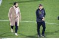 «Θέλουμε να κερδίσουμε τον ΠΑΟΚ, να κάνουμε ότι και στο παιχνίδι πρωταθλήματος»
