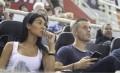 Μπίσεσβαρ και Πέλκας δίπλα στον Κυπελλούχο ΠΑΟΚ