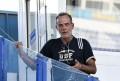 Δούκας: «Εμείς θέλουμε έναν Ολυμπιακό δυνατό...»