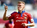 Δείτε γιατί ο Βέρνμπλουμ θεωρείται ο πιο σκληρός παίκτης στη Ρωσία