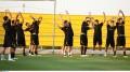 ΑΕΚ: Αιφνιδιαστικός έλεγχος ντόπινγκ από την UEFA