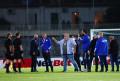Ετοιμάζει φάκελο προς την UEFA ο Κλάτενμπεργκ για τις αλητείες κατά διαιτητών!