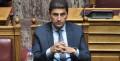 Ο Αυγενάκης δίνει 890.000 ευρώ για το Αλκαζάρ