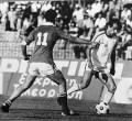 Το τελευταίο ματς πρωταθλήματος του Κερμανίδη (1981)