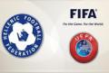 Αυτή είναι η επιστολή των FIFA/UEFA: Εκλογές στις 9/10 και απειλή Grexit!