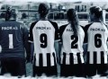 Ακαδημία Ποδοσφαίρου... δόγμα πρωταθλητισμού και άμεση επαφή με την α ομάδα!