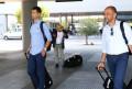 Παραιτήθηκαν Σαραϊδάρης - Παπασούλης για το φιάσκο των δελτίων