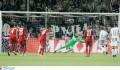 Σαν σήμερα: Η μεγάλη νίκη του ΠΑΟΚ, που δεν έφτανε…