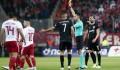 Ανάμεσα στις ευρω-μάχες του Ολυμπιακού το ντέρμπι με τον ΠΑΟΚ