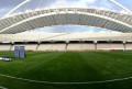 Θετική η κυβέρνηση για κόσμο στα γήπεδα, συμφωνήθηκε νέα συνάντηση με τη Superleague