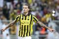 «Μεγάλος κίνδυνος να χάσει 19,5 εκατομμύρια ευρώ ο Πρίγιοβιτς!»